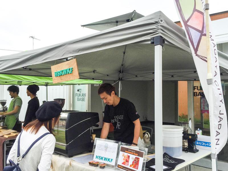 img_3107-coffee-daily-fukaya-base