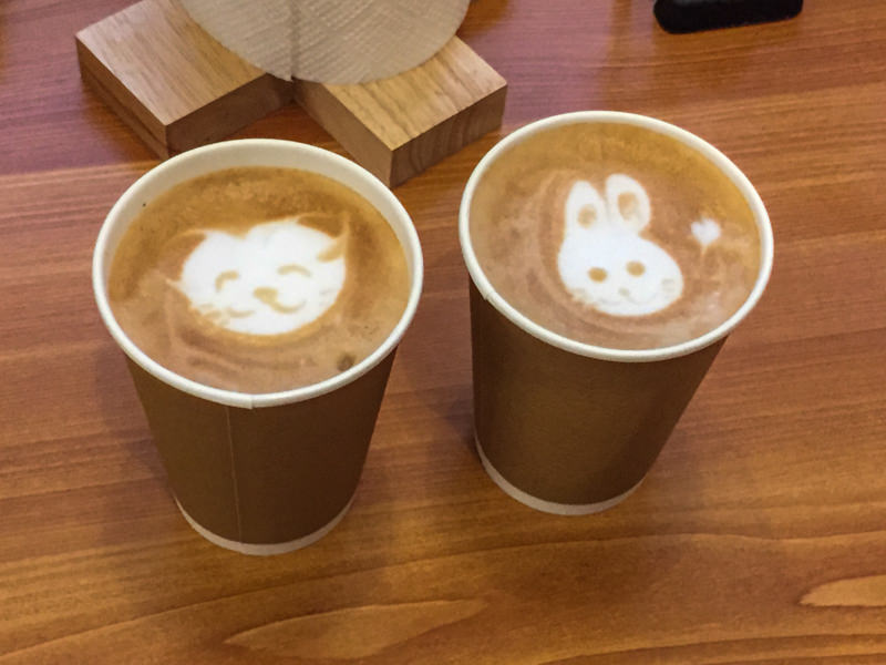 img_3125-coffee-daily-fukaya-base