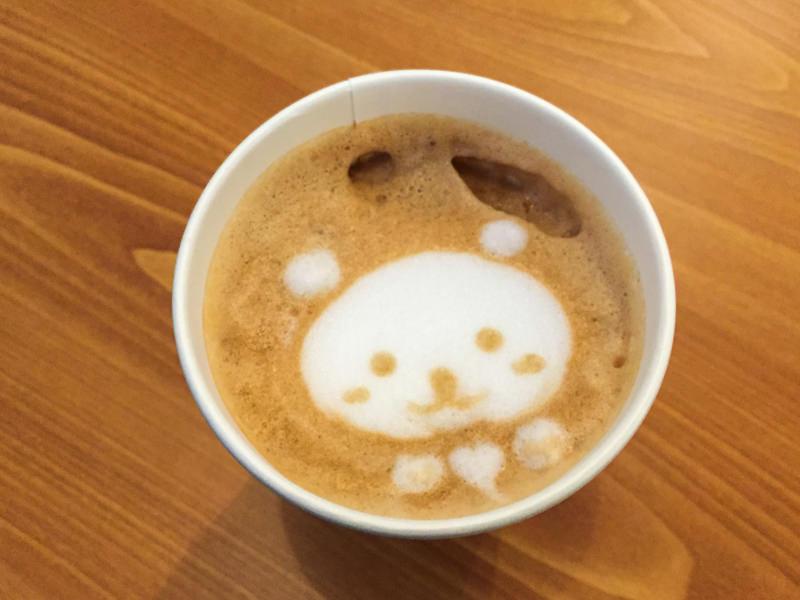 img_3126-coffee-daily-fukaya-base