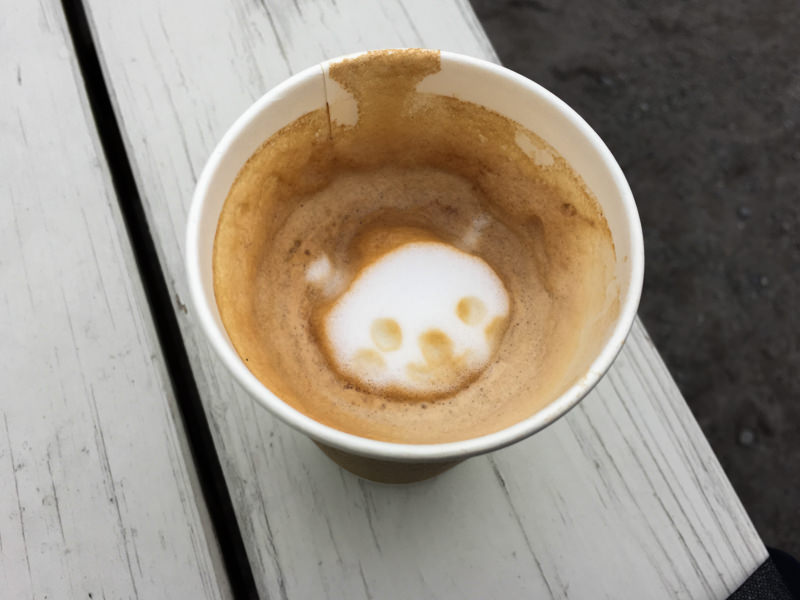 img_3134-coffee-daily-fukaya-base