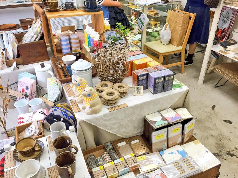 img_3159-coffee-daily-fukaya-base
