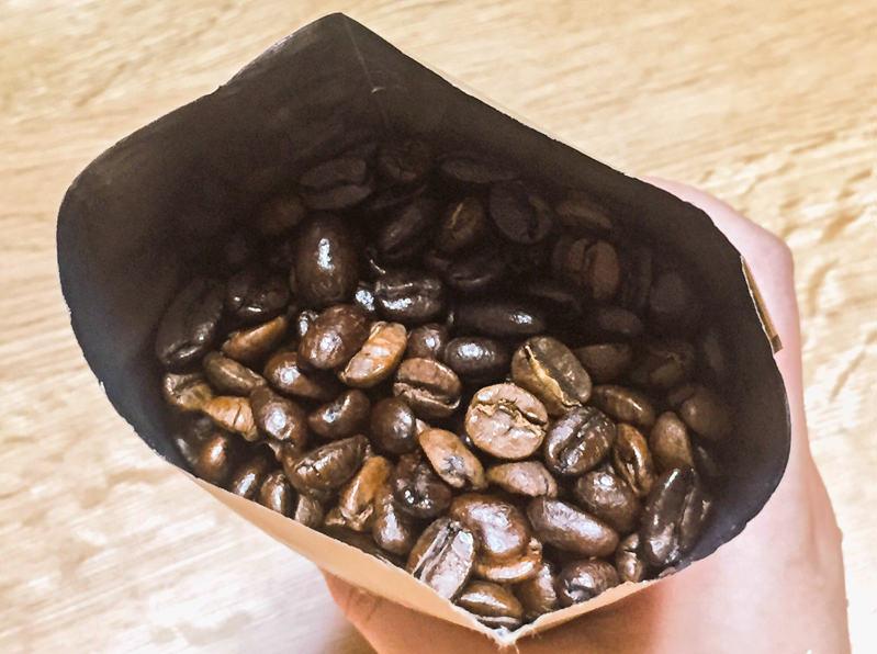 img_3180-coffee-daily-fukaya-base