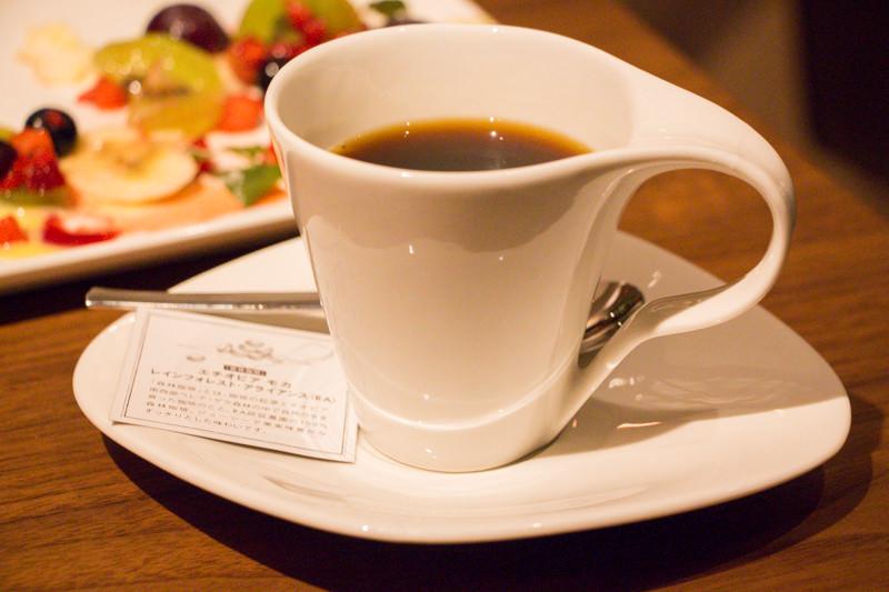 img_3228-musashi-no-mori-coffee