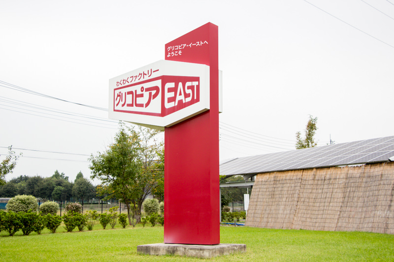 img_3297-glicopia-east