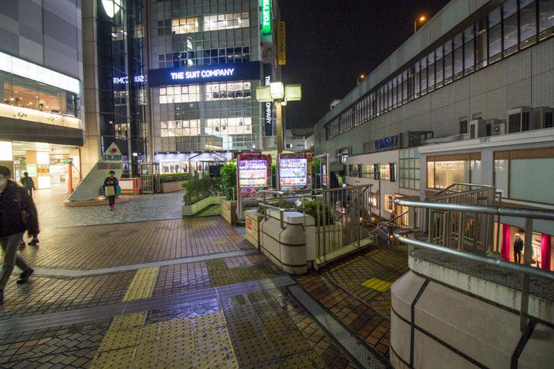 img_4534-kurand-sake-market-omiya