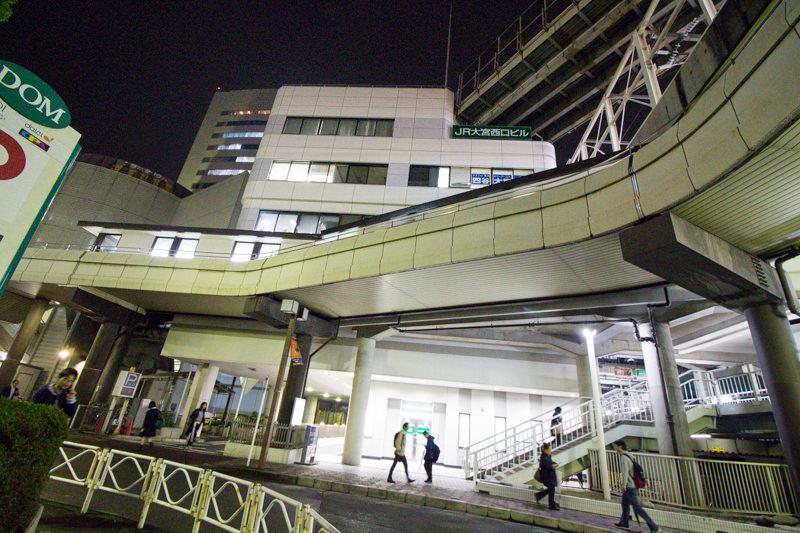 img_4536-kurand-sake-market-omiya