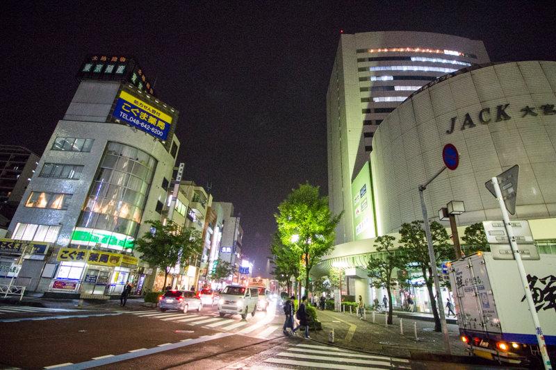 img_4537-kurand-sake-market-omiya