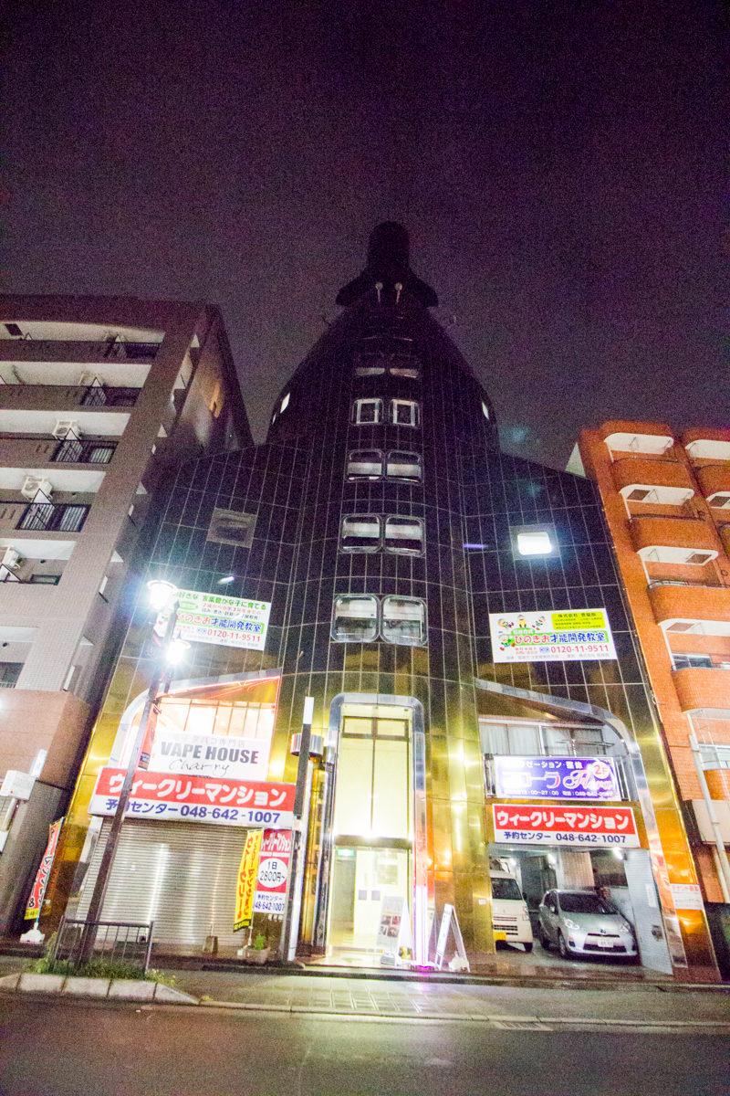 img_4549-kurand-sake-market-omiya