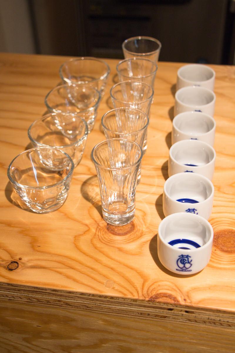 img_4803-kurand-sake-market-omiya