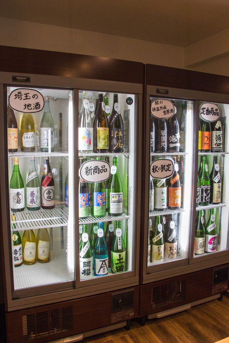 img_4836-kurand-sake-market-omiya