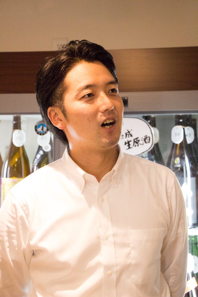 img_4875-kurand-sake-market-omiya