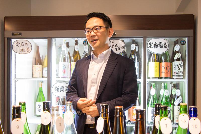 img_4891-kurand-sake-market-omiya