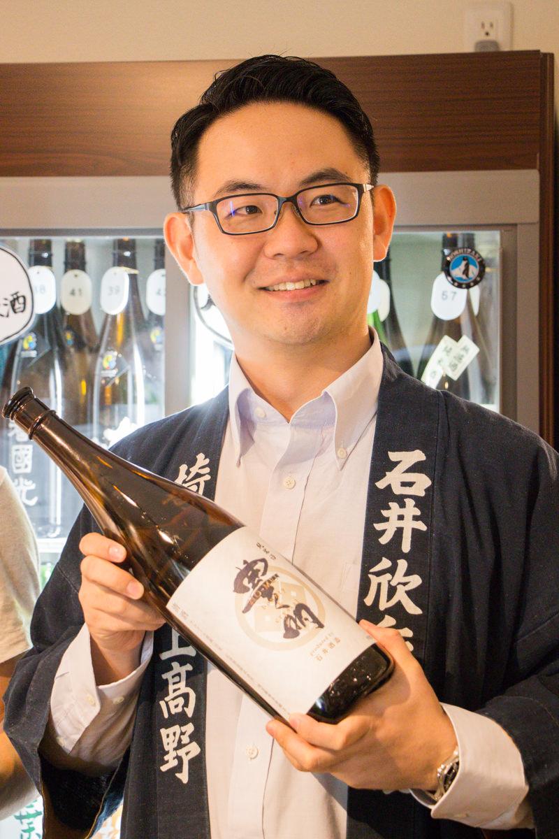 img_4914-kurand-sake-market-omiya