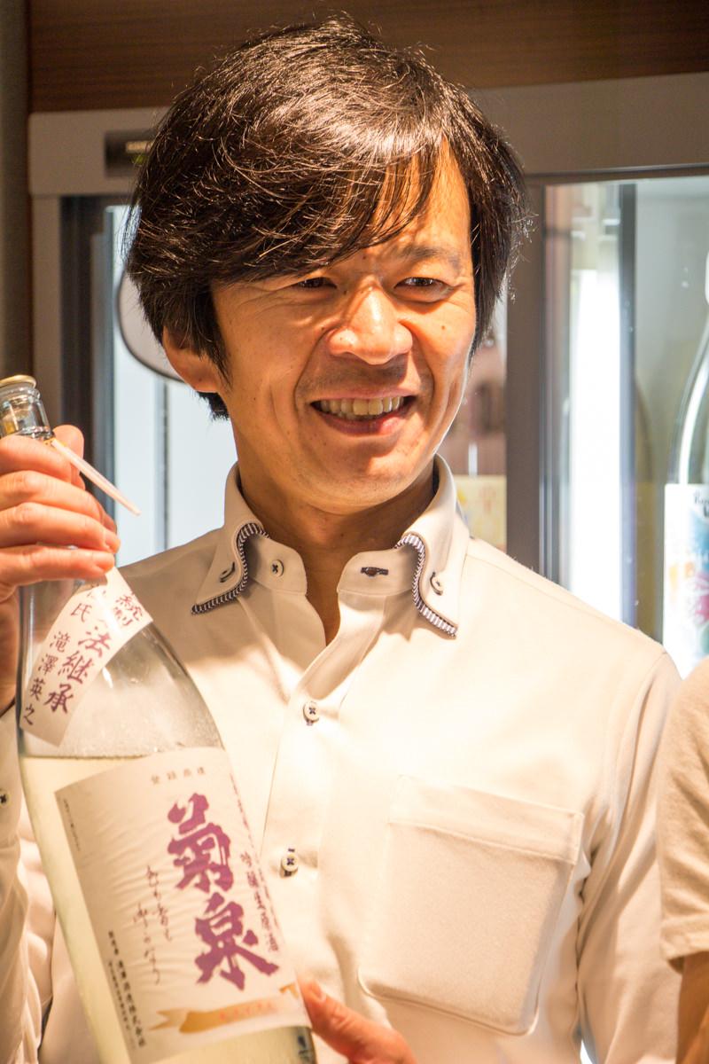 img_4920-kurand-sake-market-omiya