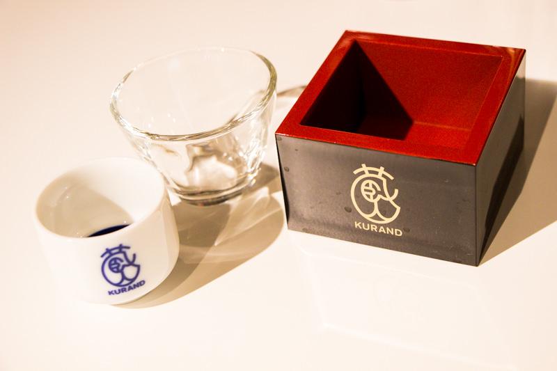 img_4946-kurand-sake-market-omiya