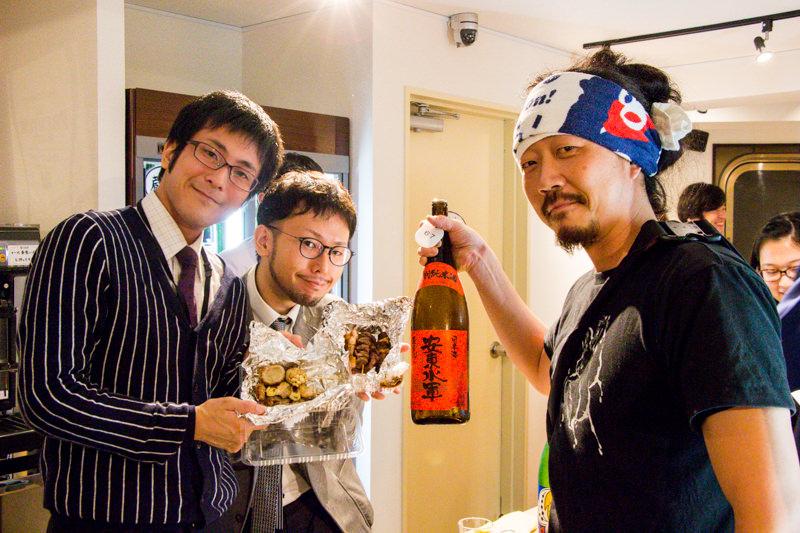 img_4997-kurand-sake-market-omiya