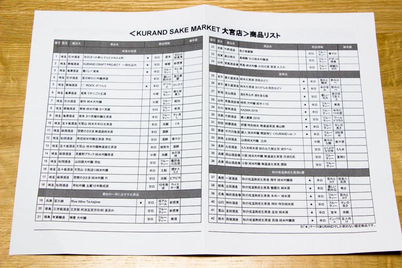 img_5150-kurand-sake-market-omiya