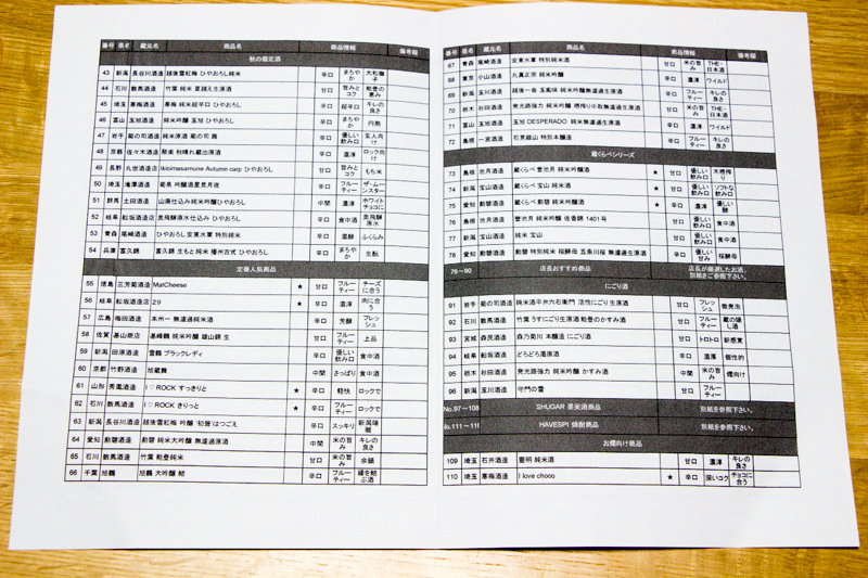 img_5151-kurand-sake-market-omiya