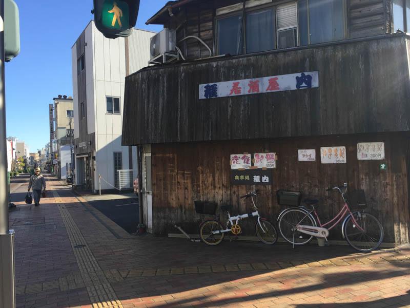 img_4969-hoshikawa