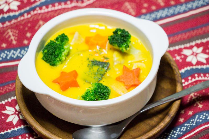 img_5503-koi-stew