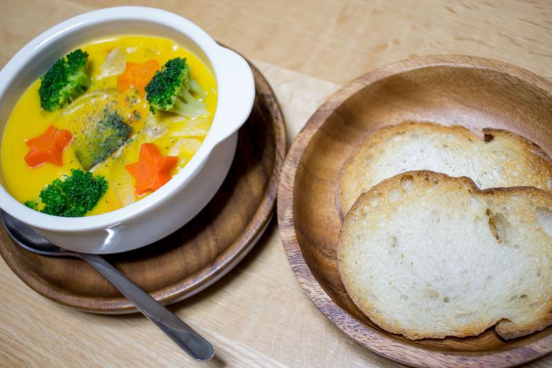 img_5513-koi-stew