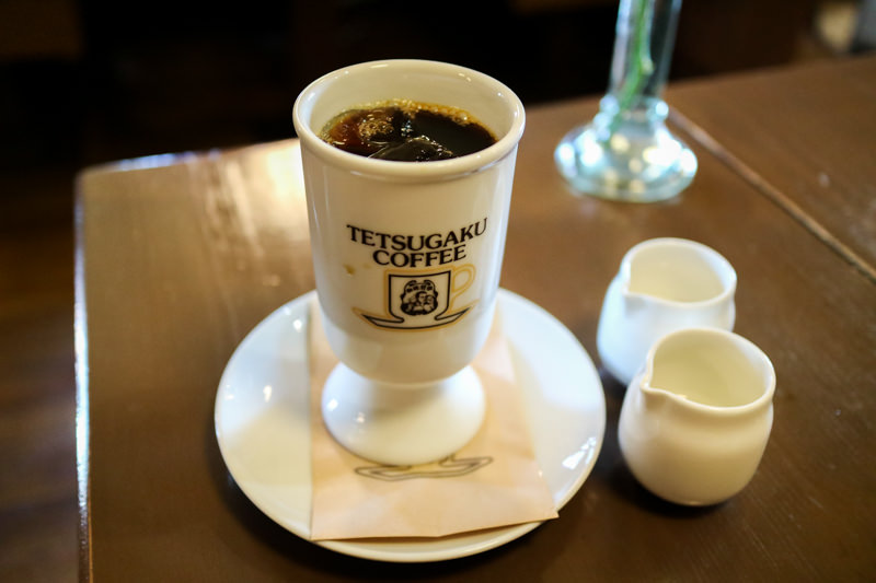 img_1185-coffee-tetsugaku