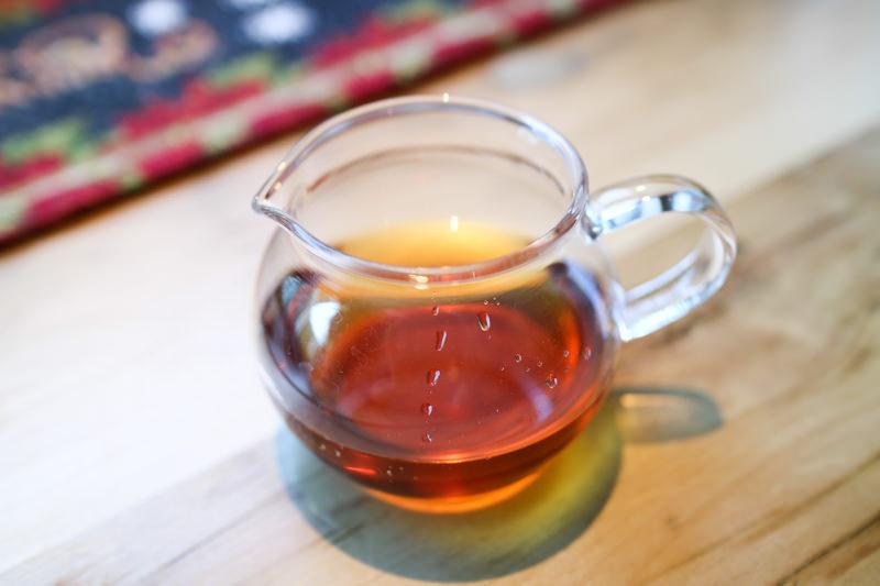 img_1289-ofuro-cafe-bivouac