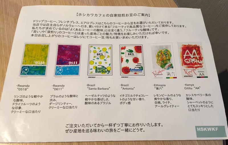img_4919-hoshikawa