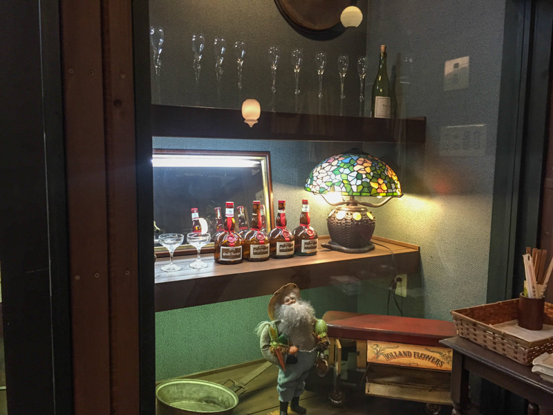 img_5569-coffee-tetsugaku