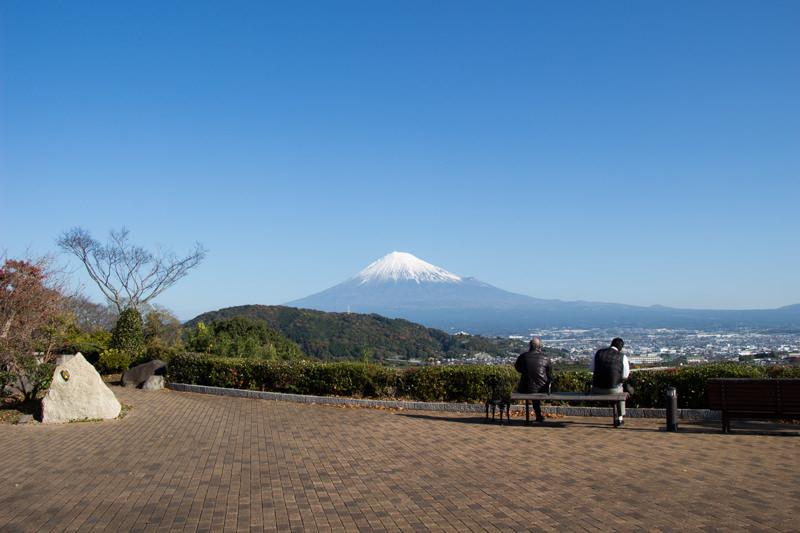 img_7105-fujikawa-sa