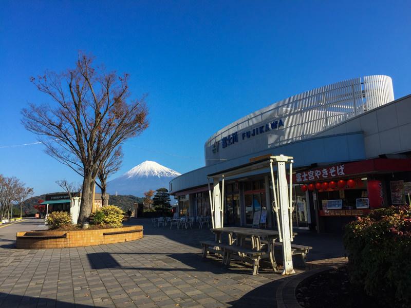 img_7918-fujikawa-sa