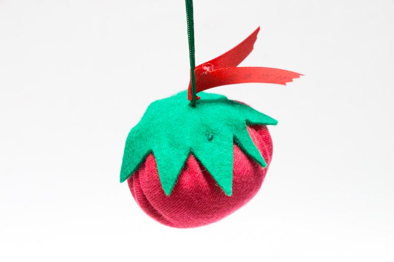 img_8572-ittan-tomatto