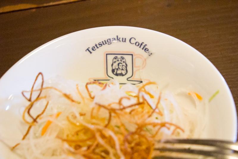 img_8594-coffee-tetsugaku