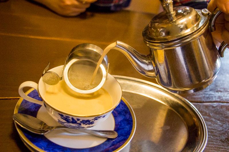 img_8618-coffee-tetsugaku