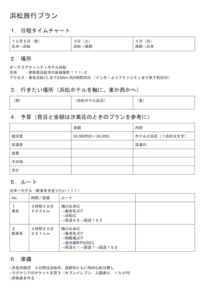 hamamatsu_travel_plan_2016_01
