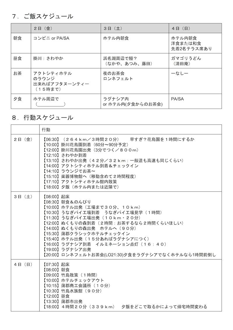 hamamatsu_travel_plan_2016_02