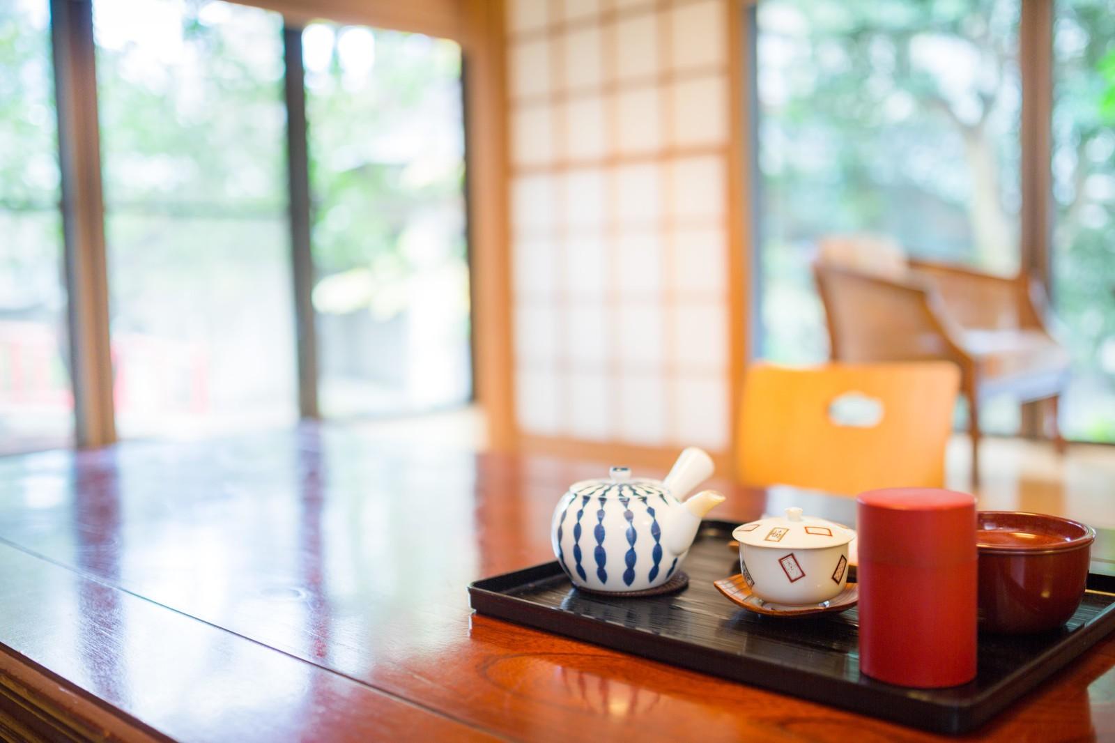 埼玉県北本市近辺のホテル 友達家族が遊びに来た時のためにリストアップしてみた