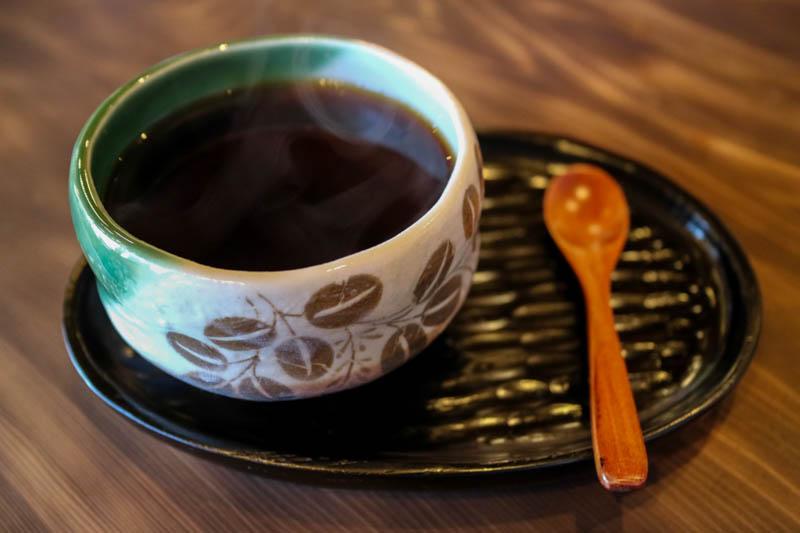 【行田・コーヒー専門店】「まめや 忍」へ行ってきた!