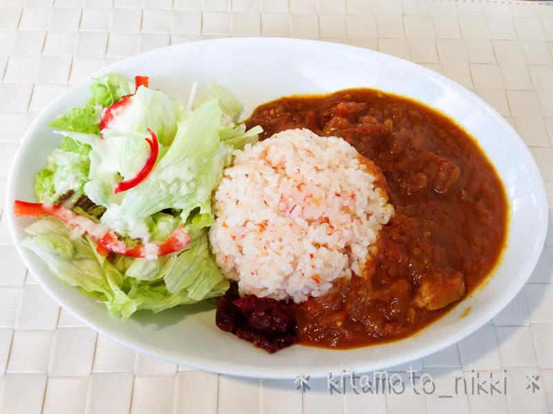 北本トマトカレーの食レポまとめ【どのお店がおすすめ?レトルトの味は?】