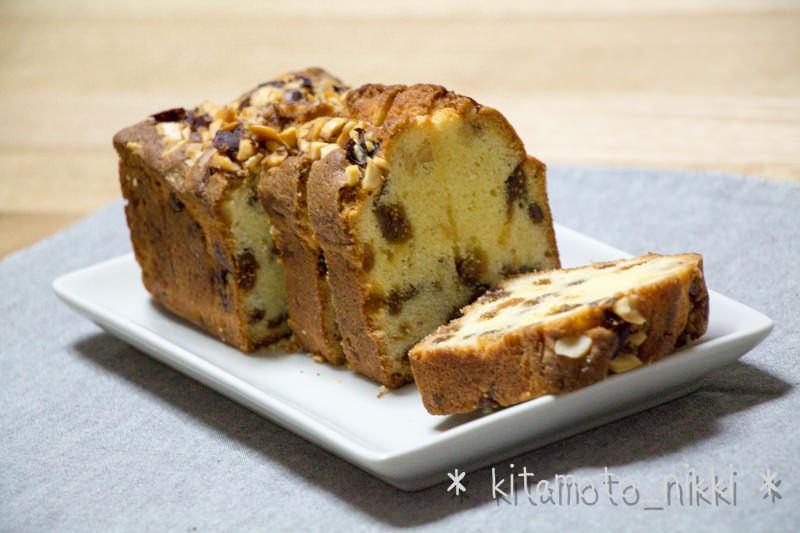 IMG_6546_fig-pound-cake