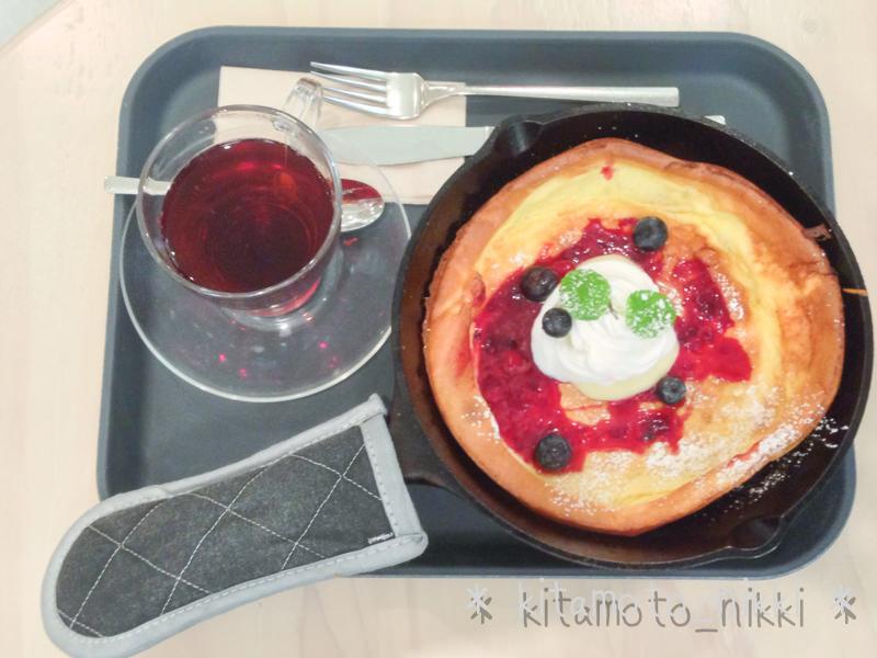IMG_5147-ROSIES-CAFE