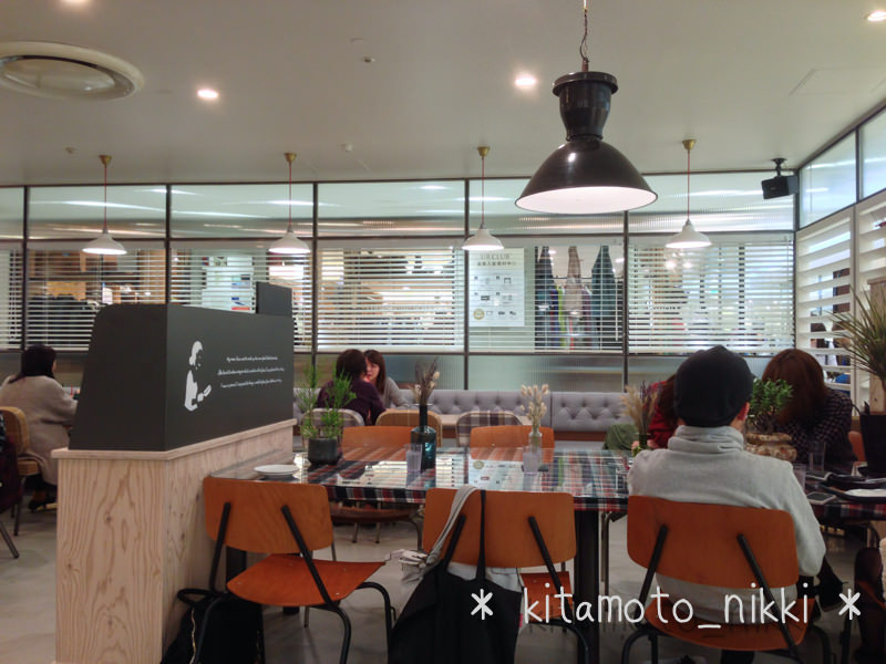 IMG_5161-ROSIES-CAFE