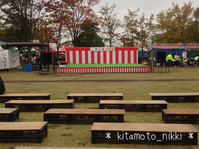 IMG_5310-kiku-matsuri