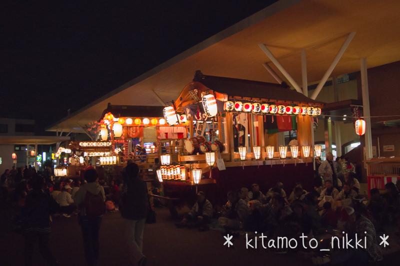 IMG_6784-Kitamoto-Matsuri