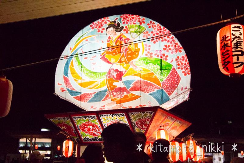 IMG_6801-Kitamoto-Matsuri