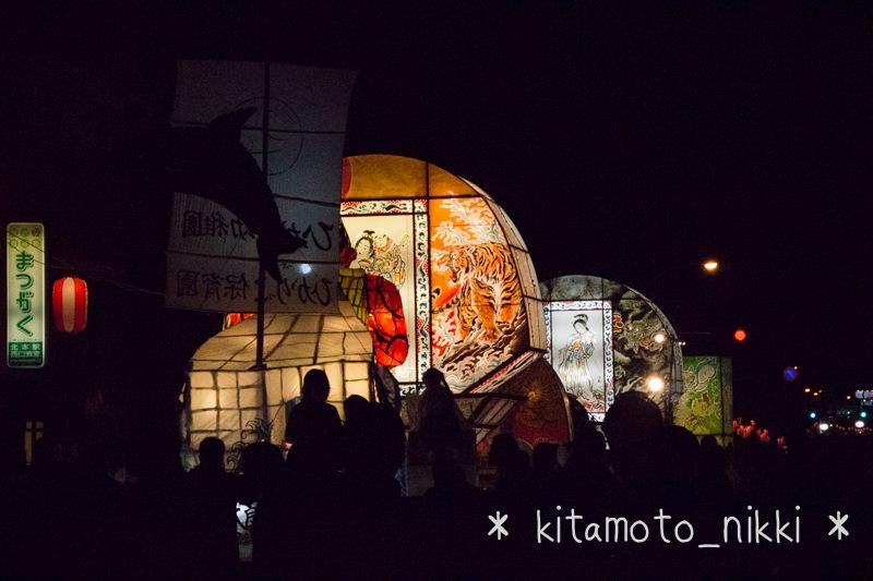 IMG_6810-Kitamoto-Matsuri