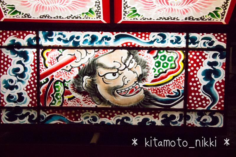 IMG_6819-Kitamoto-Matsuri
