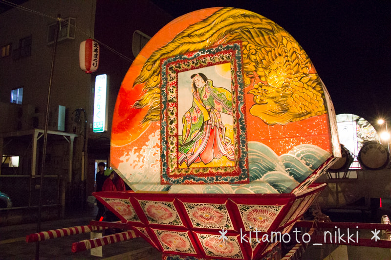 IMG_6821-Kitamoto-Matsuri