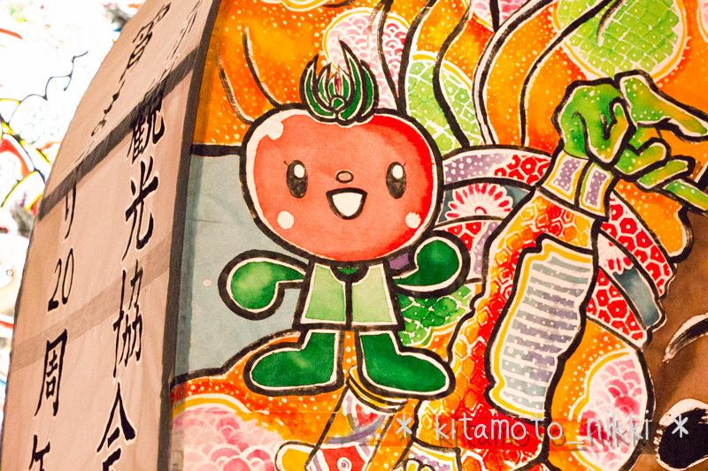 IMG_6822-Kitamoto-Matsuri