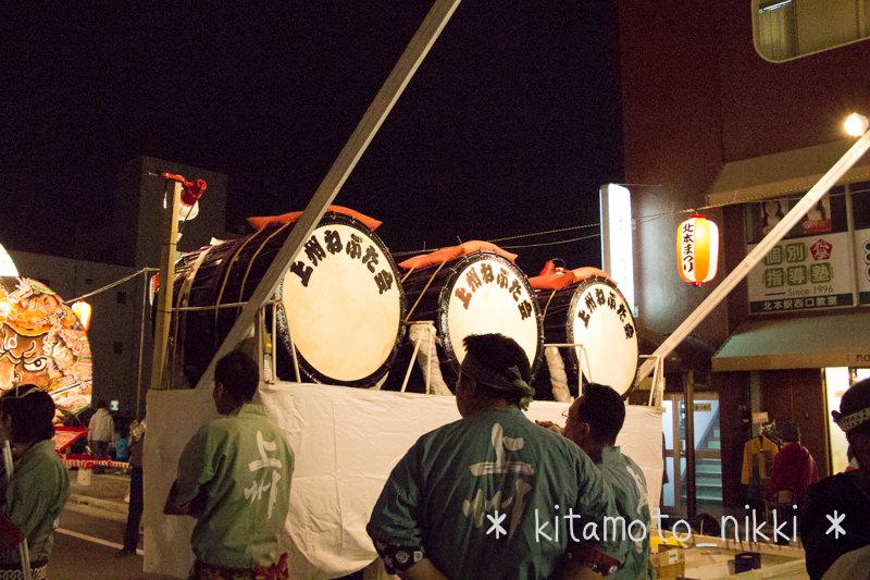 IMG_6826-Kitamoto-Matsuri